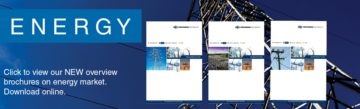 Overview Brochures Energy Market