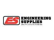distributor engineering supplies