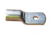 Standard Copper Lug