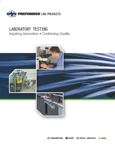 SM Cover for Web PLP Lab CapabBrochure Approval2 PL 04966
