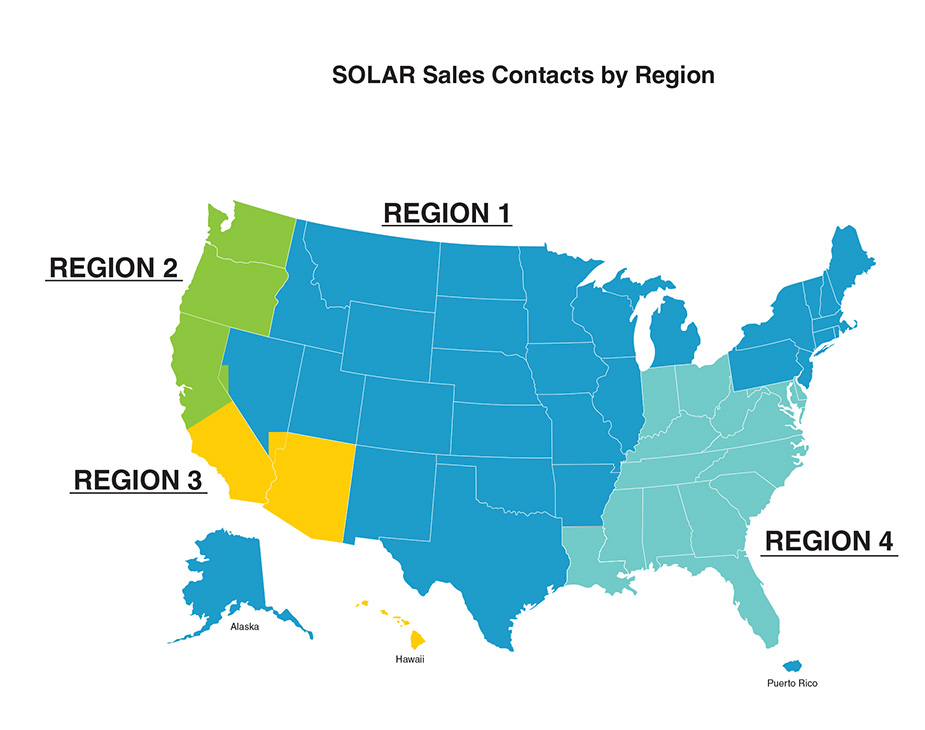 Solar-Region-Map2018web.jpg