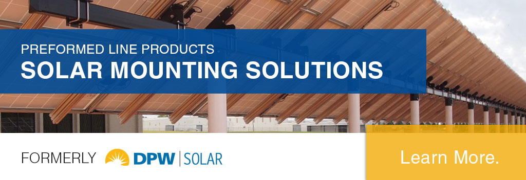 Solar Mounting Solutions