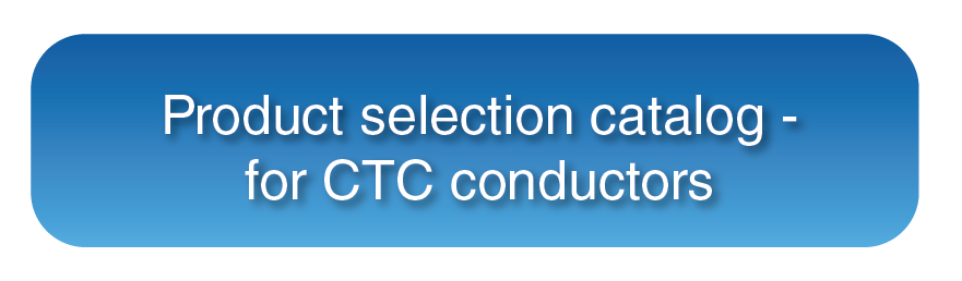 button product selection catalog for m conductors