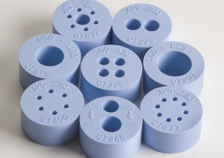 COYOTE® Silicone Grommets