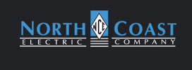 North Coast Electric - Over 30 locations in 5 western states logo image