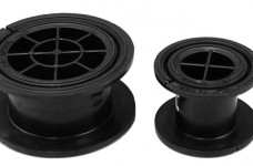 ARMADILLO® Plug Spool Kit