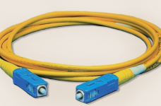 Jumper Cable Assemblies
