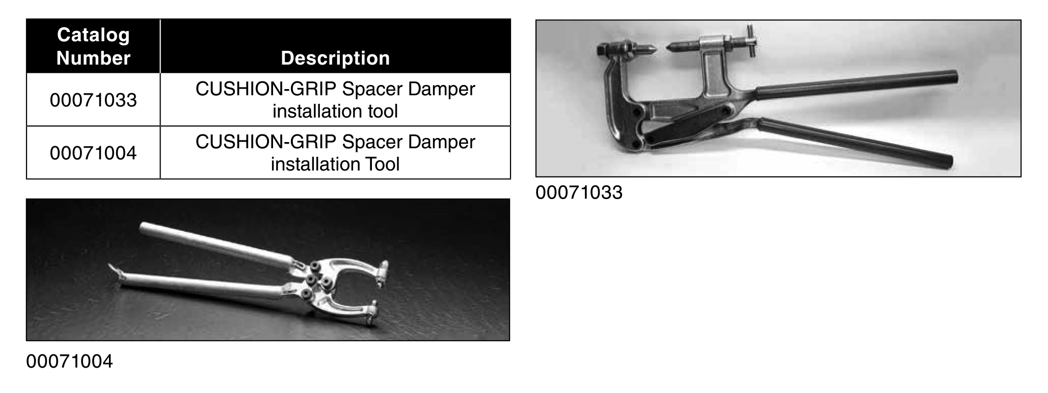 Spacer Damper Tool - Trans Cat 5-6.jpg