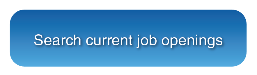 button search current job openings 1