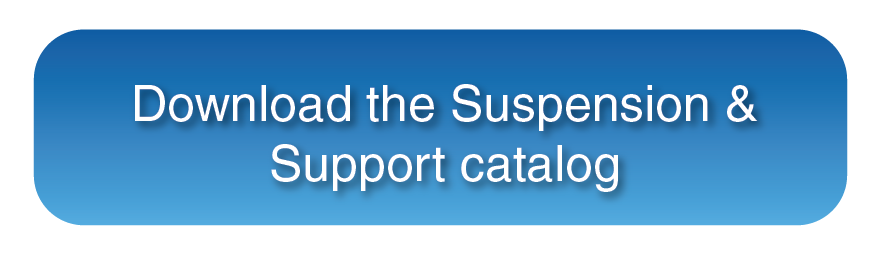 Suspension Support catalog2