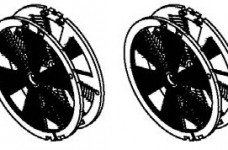 ARMADILLO<sup>®</sup> Sealing Washers