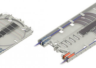 Preformed Line Products Coyote Runt Tray 80808250